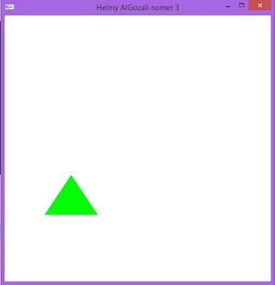 segitiga helmykediri