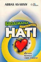https://ashakimppa.blogspot.com/2013/04/download-ebook-al-thariq-ila-al-qulub.html
