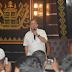 Fahri Hamzah, KMP Seimbangkan Negara