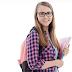 Ensino e aprendizagem: Responsabilidade recíproca