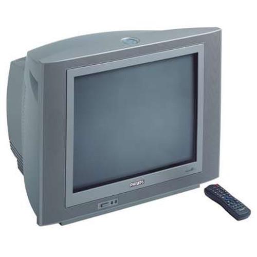 Lista de defeitos com dicas para consertar seu Televisor Philips.