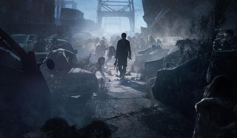 Invasão Zumbi 2: Península tem boa estreia em cinemas selecionados