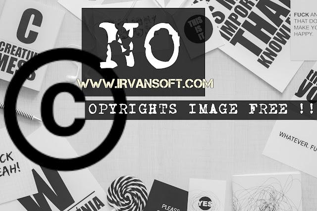 Mendapatkan Gambar Bebas Hak Cipta/Copyrights