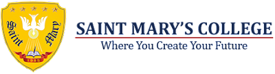 Saint Mary College Jakarta | Sekolah Sekretaris | Sekolah Management
