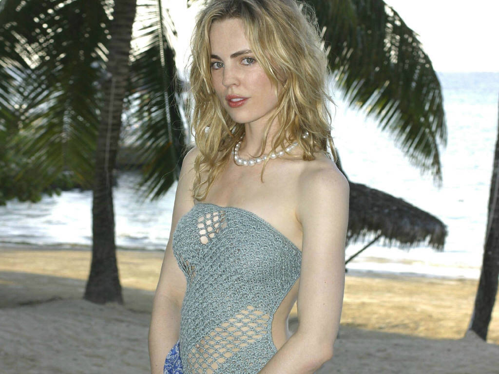 Hot Melissa George naked (98 foto and video), Topless, Is a cute, Feet, braless 2015