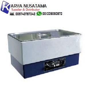 Jual Produk Labtech Type 11 LITER LWB-211A Analog Water Bath di Bandung