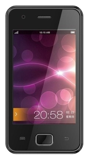 Best Mobile Phones below Rs.3000