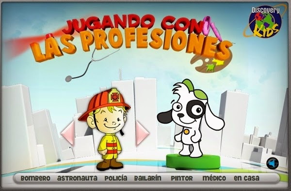 http://www.tudiscoverykids.com/juegos/jugando-a-las-profesiones/