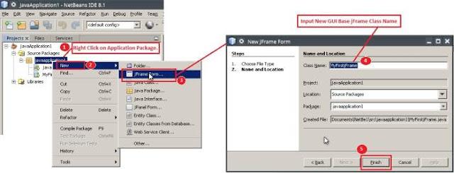 Add_New_jFrame_Form_Class_Java