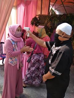 Adaptasi-kebiasaan-baru-dalam-kegiatan-tradisi-desa