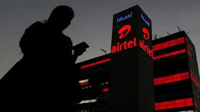 Airtel Giving 'Priority 4G Network' With Fast Internet Speed, Prioritize Services For Platinum Endorsers