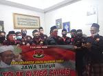 PGN Ngaji Pancasila di Jombang, Desak Pemerintah Bubarkan Ormas Radikal