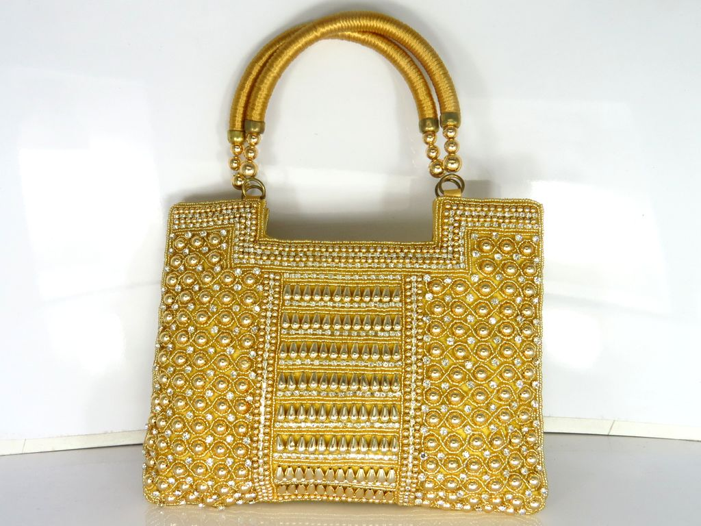 Best Designer Handbags In India