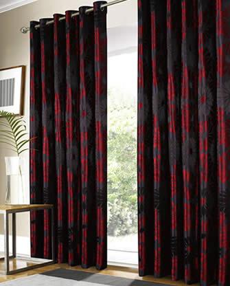 Curtain Wall Mullion Revit Mullions Panel