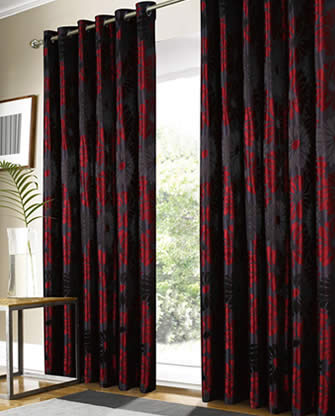 How To Make Curtain Rods Room Dividers Swags Tabs Tie Backs
