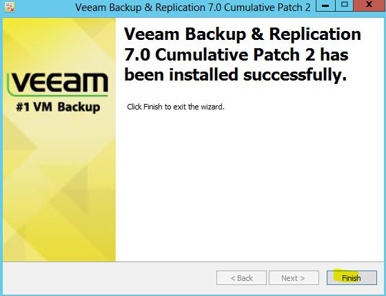 Veeam Backup 6 License Crack Download Special Versions - staffrapid