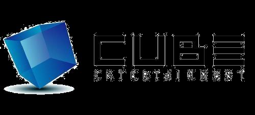 Audisi Kpop Online Cube Entertainment Melalui Email 2018