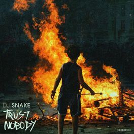Download Música Trust Nobody - DJ Snake Mp3