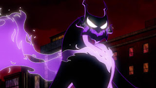 Download Teen Titans Go Vs. Teen Titans (2019) Full Movie HD 720p || Moviesda