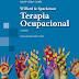 10 libros de Terapia Ocupacional que no te puedes perder
