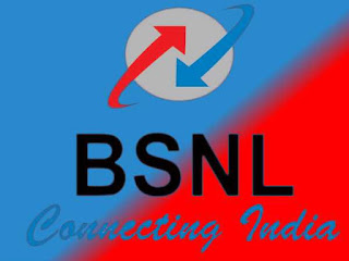 BSNL B4S Complaint Booking Portal Numbers