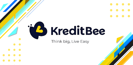 Kreditbee Refer And Earn Offer + Latest Promo Codes