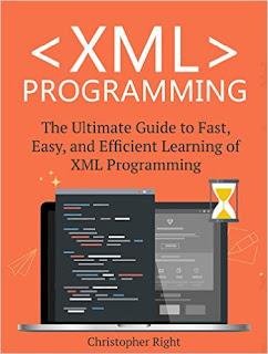 XML Programming