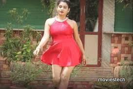 Ritu Singh Bhojpuri Movie Actress Wiki, Age, Boyfriend, Husband, Family,favourites and Biography