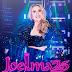 DVD: Joelma - 25 Anos (Ao Vivo em Goiânia - GO) [Edição Especial]