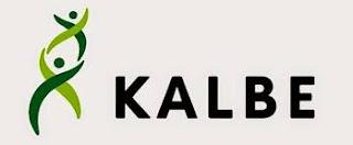 Lowongan Kerja PT Kalbe Morinaga Indonesia