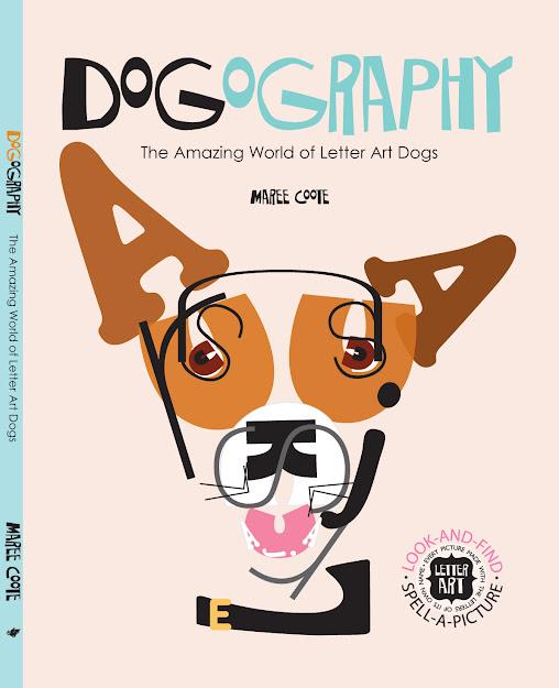 DOGOGRAPHY