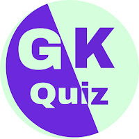 General Knowledge Quiz (World GK Quiz App) Apk File for Android Download