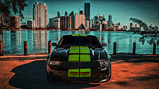 New CB Edits Car Background HD For Picsart and Photoshop 2019 Latest