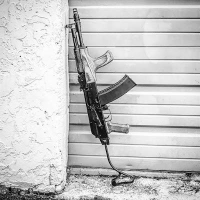 CW-Gunwerks-AIMS-74-3-Round-Burst