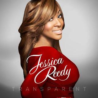 Jessica Reedy, Flow