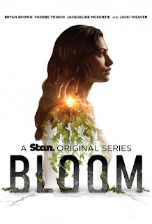 Bloom (2019) Temporada 2