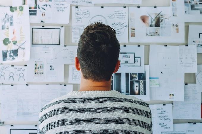 ¿Vale la pena dar cursos gratuitos en la empresa para vender productos?
