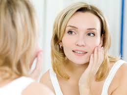 benefits of applying vitamin e capsule on face overnight