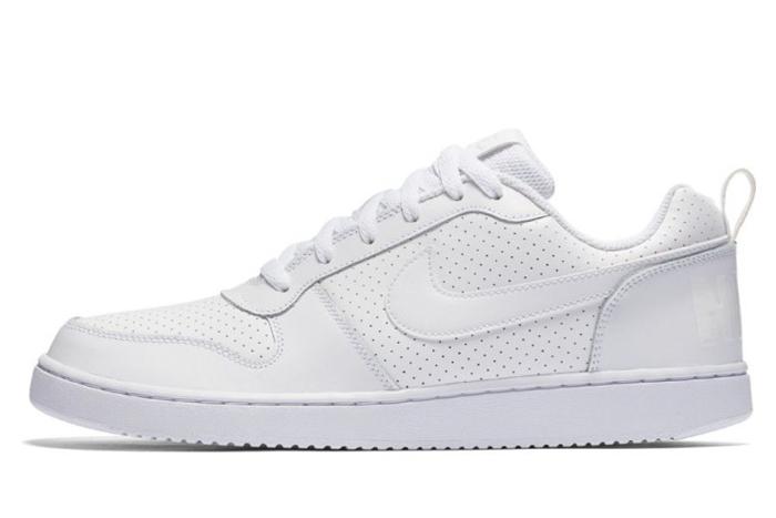 8863858270 Macho Moda - Blog de Moda Masculina  NIKE AIR FORCE 1  5 Sneakers ...