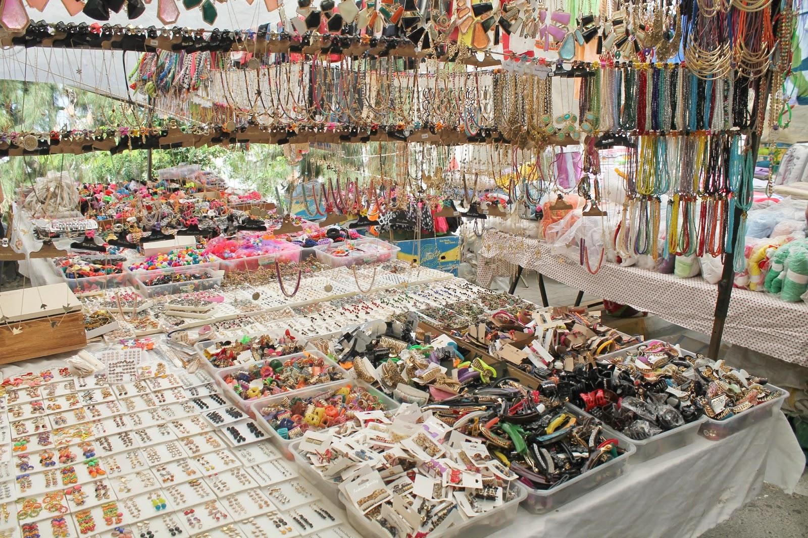в хабаровске турецкий рынок