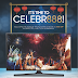 "Samsung announces UHD TV price drop with ""It's Time to Celebr888"" promo"