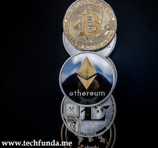 cryptocurrency blockchain tutorial