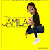 AUDIO l Chado Music Ft. Easy Man - JAMILA l Download