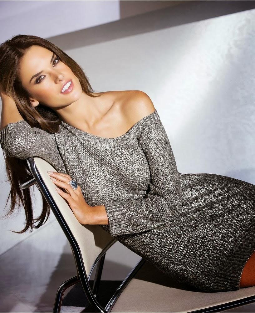 Gowns Macys