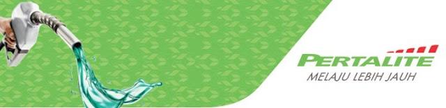 Berita Logo Pertamina Solusi Bahan Bakar Berkualitas dan Ramah Lingkungan