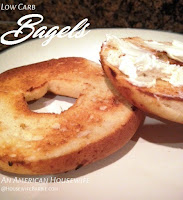 www.housewifebarbie.com/2017/06/homemade-low-carb-bagels.html