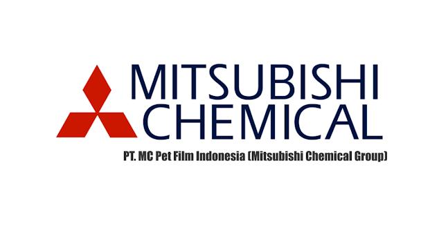 Lowongan Kerja Operator Process PT MC Film Indonesia Cilegon