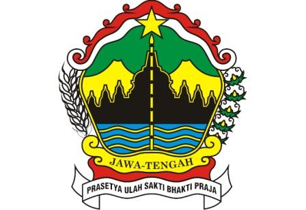Blog Ayo Baca Logo Jawa Tengah Dan Wonogiri Dengan Artinya Daftar Kabupaten Kota Di Jateng Dan Kecamatan Di Wonogiri