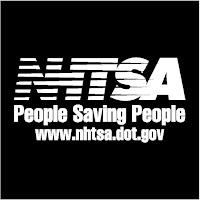 http://www.nhtsa.gov/