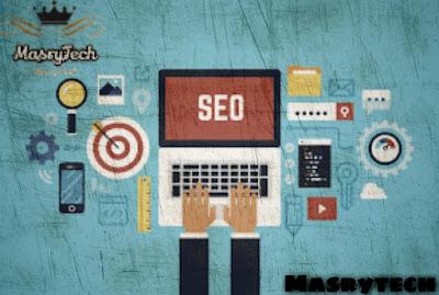 16تقنية لتحسين محركات البحث SEO